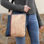 bolso-Draco-natural-jeans-t