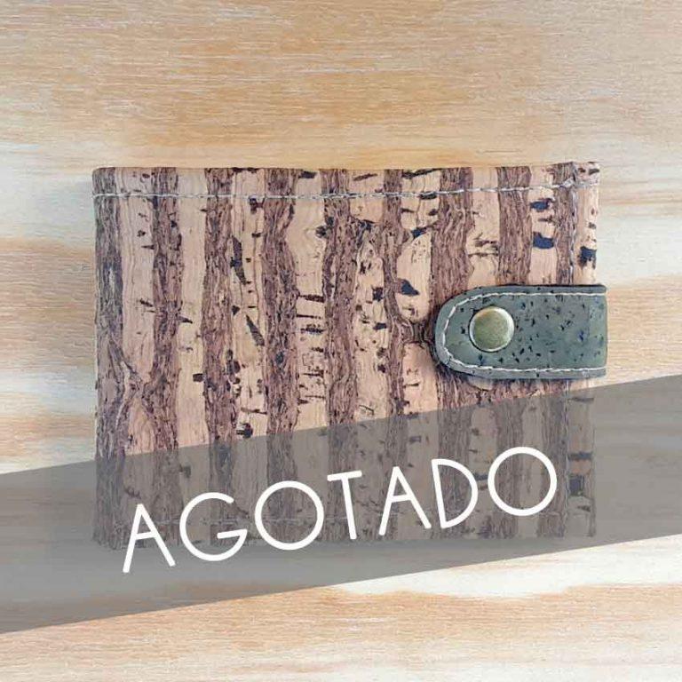 OGOTADOO