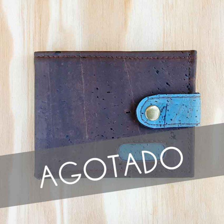 OGOTADOOO