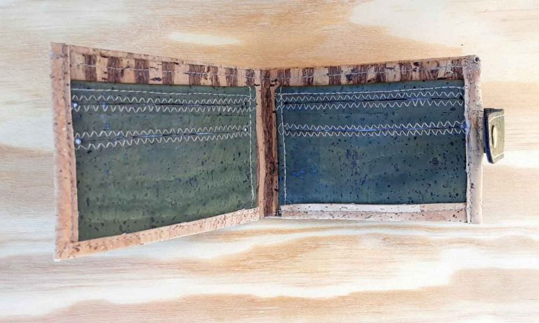 cartera-tilia-natural-verde-abierta